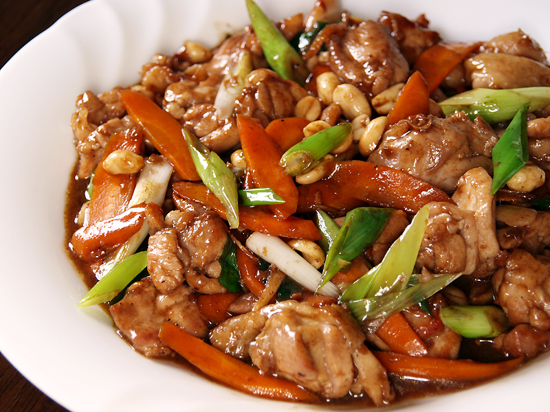 Image Result For Chow Tips