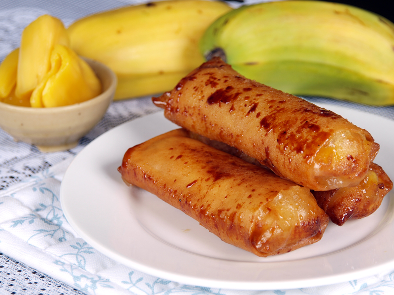 Recipe For Banana Date And Walnut Cake