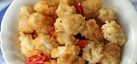 Jj Chinese Food Lake Cowichan Menu
