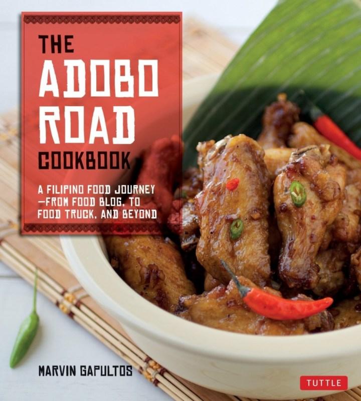 Adobo Road