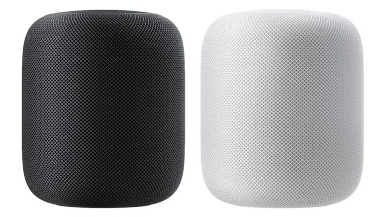 Apple-HomePod_4.jpg