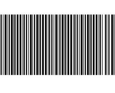 Angular Barcode Generator
