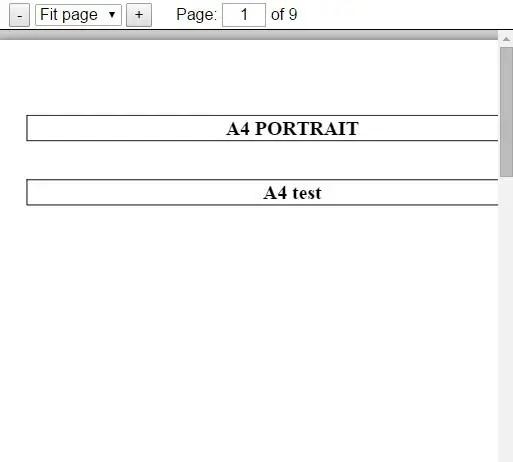 Angular Directive For Displaying PDF Files Using PDF js