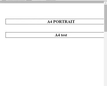 angular-pdf-viewer