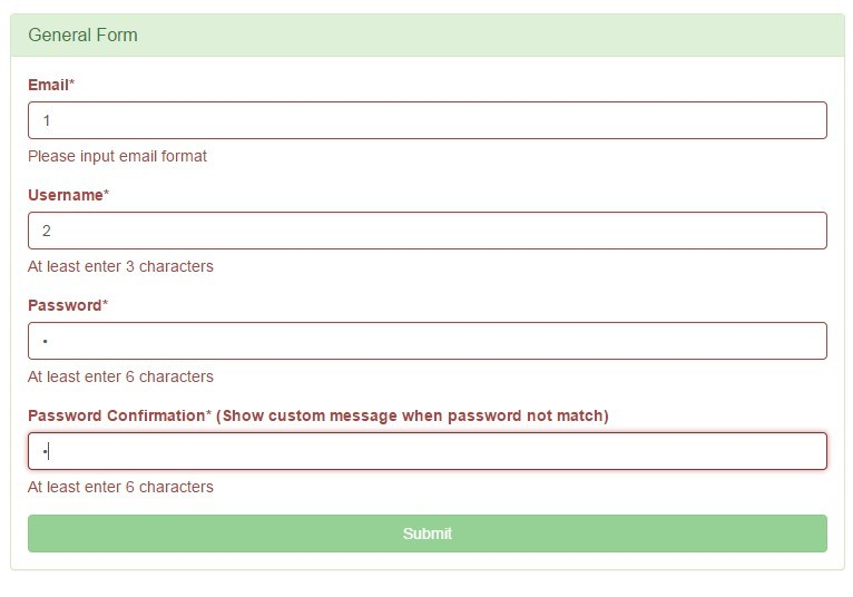 Angular Bootstrap Form Group Directive Angular Script