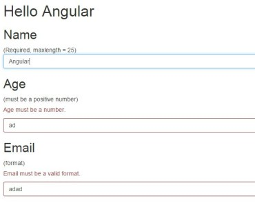 form-field-validation-directive-in-angular