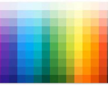 Angular Material Color Picker