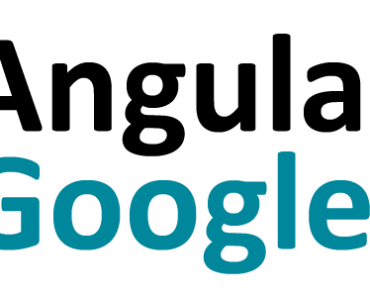 Angular2 Components For Google Maps