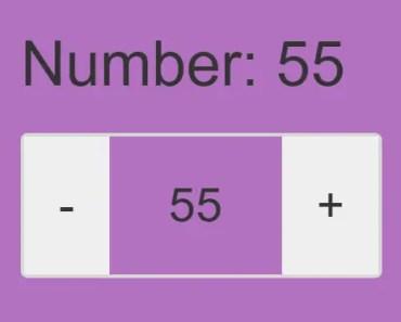 jh-angular-number-picker