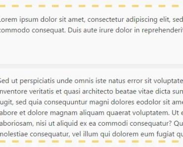 Angular 2 Split View Component