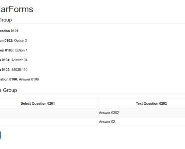 npm i @robust-team/angular-forms