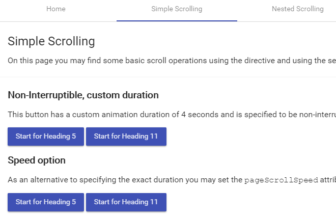ngx-page-scroll
