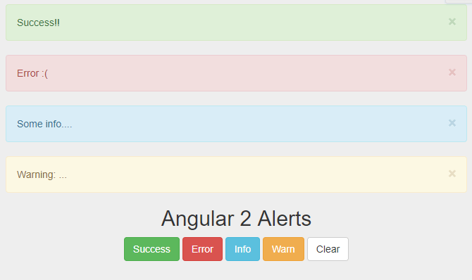angular2-alert-notifications