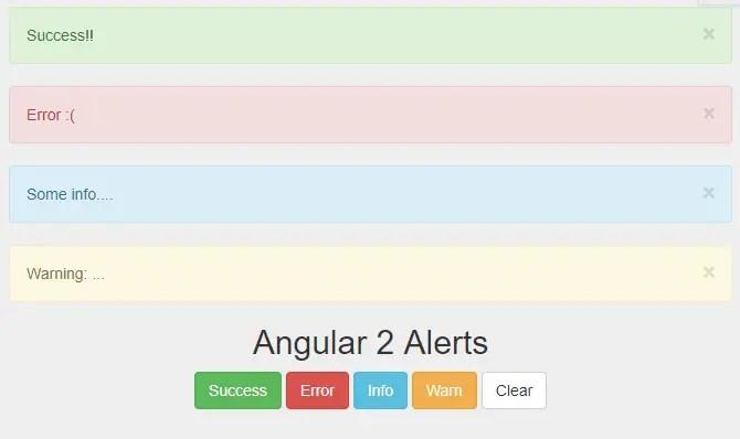 angular2-alert-notifications