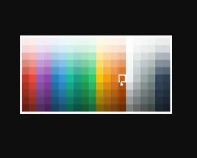Angular 5 Image Zoom