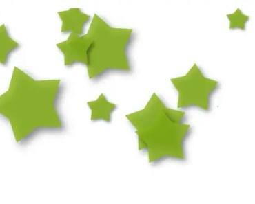 ng2-konva