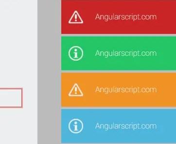 ngx-alerts