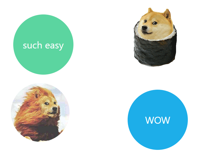 ngx-wow