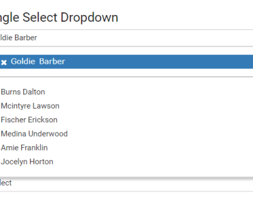 ngx-select-dropdown