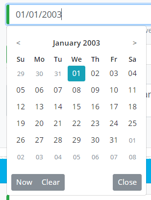 ngx-bootstrap-datetime-popup