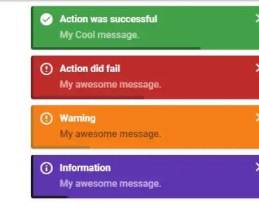 ngx-notifications