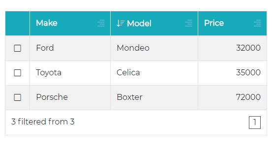 Powerful Data Grid For Angular 6+-min