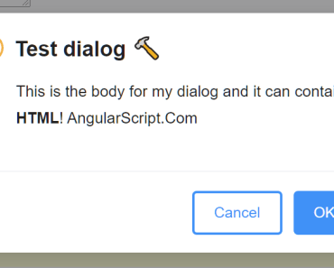 resizable-draggable-modal-dialog
