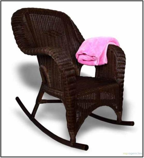 Baby Rocking Chair Malaysia