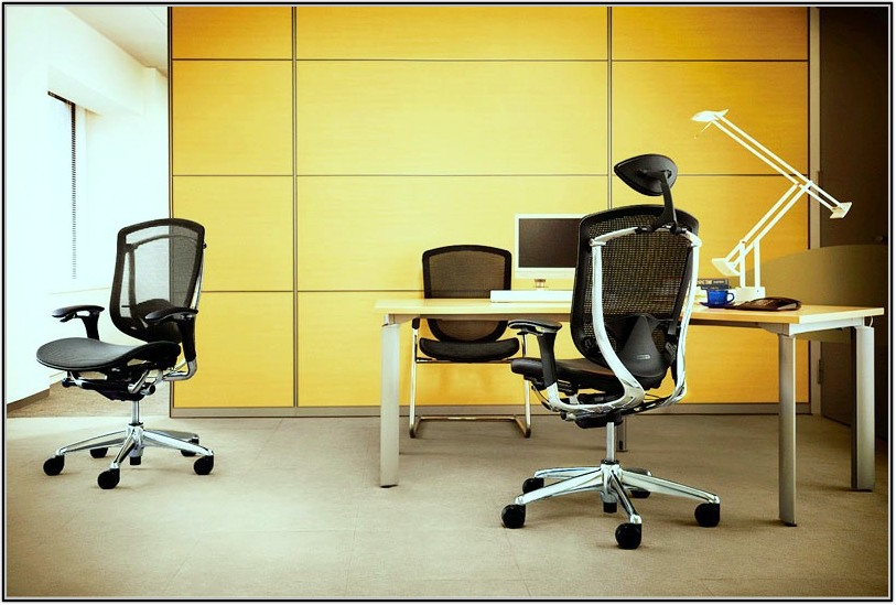 Best Computer Chair 2013