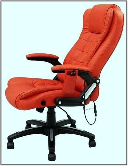 Best Computer Chair Under 100