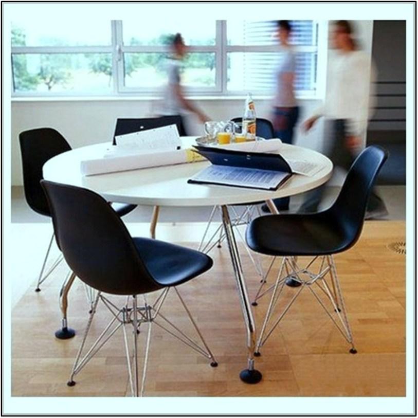 Eames Chair Replica Eiffel