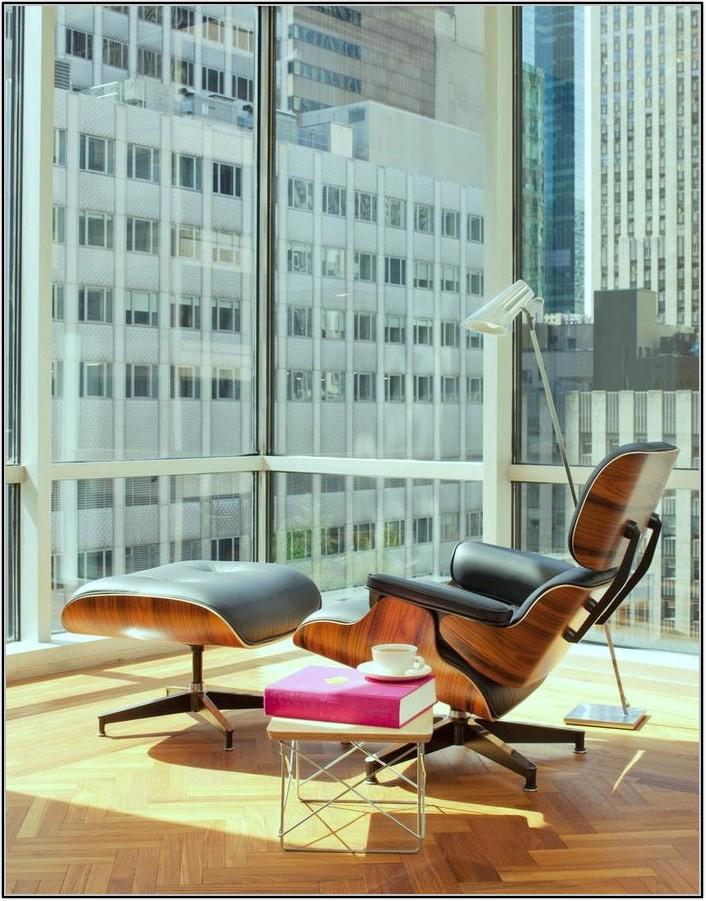 Eames Chair Replica Nyc