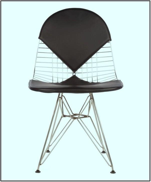 Eames Chair Replica Reviews