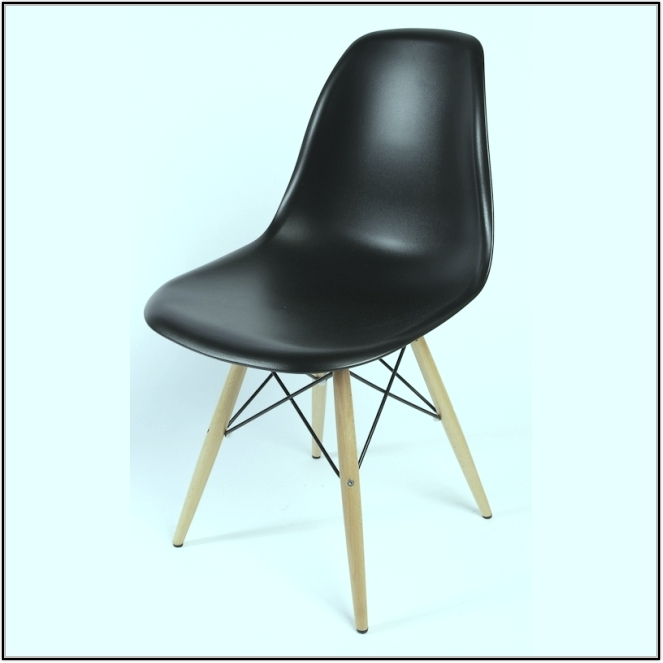 Eames Chair Replica Uk
