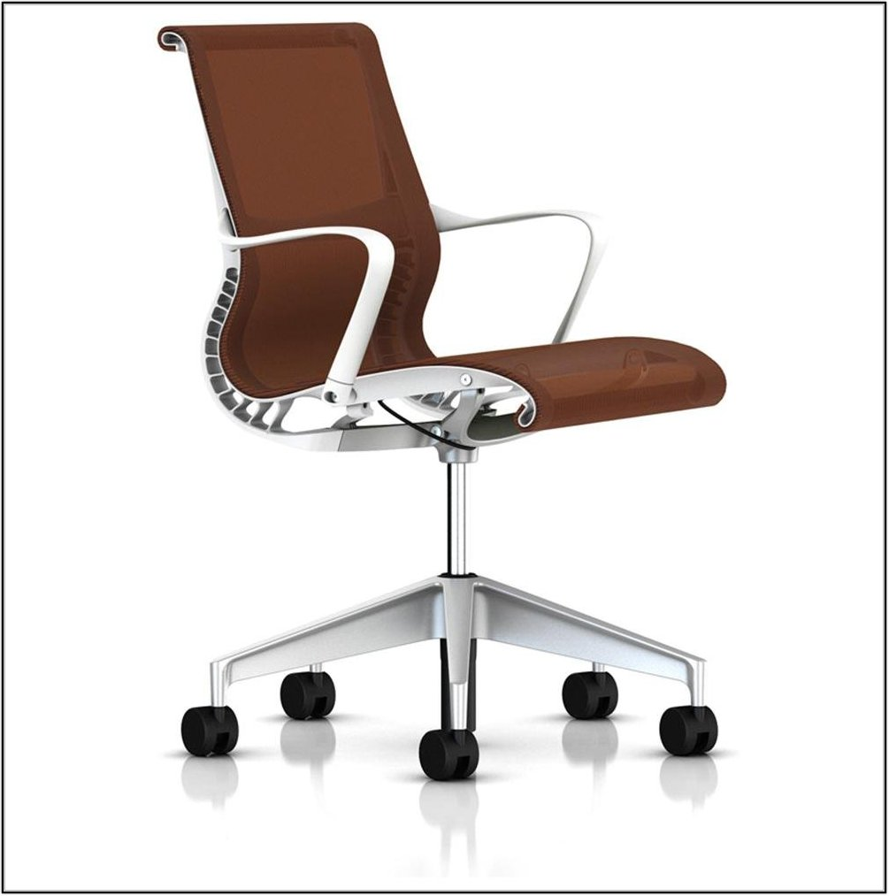Herman Miller Office Chairs Uk