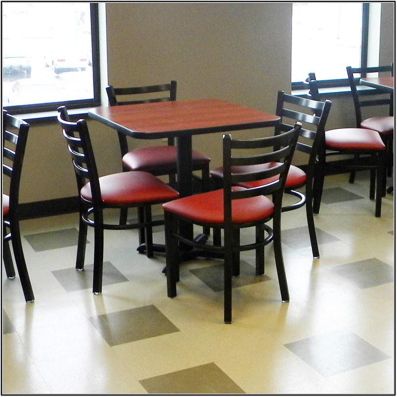 Metal Dining Chairs Target