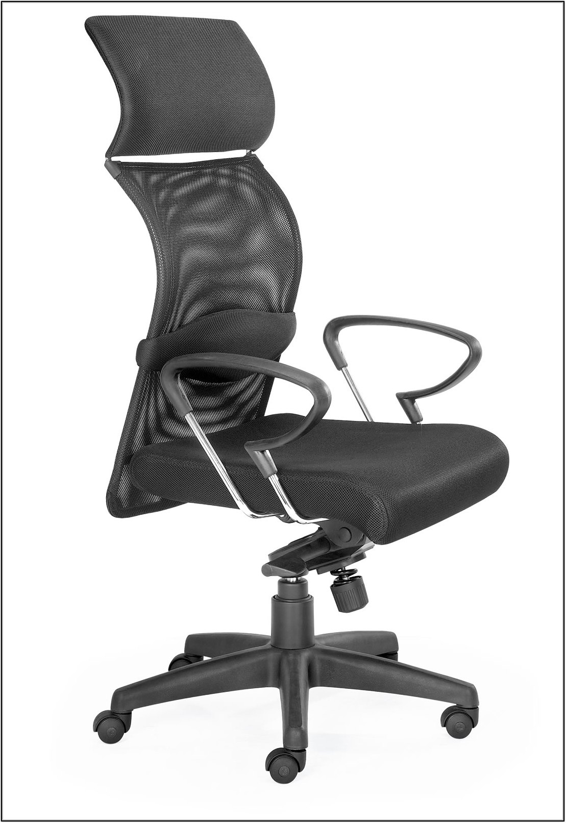 Modern Office Chairs Cheap