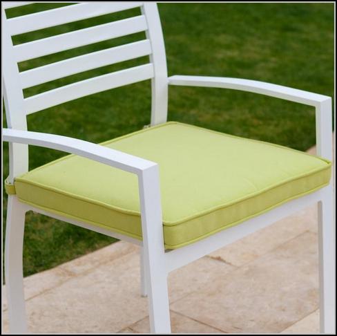 Outdoor Chair Cushions 20 X 20