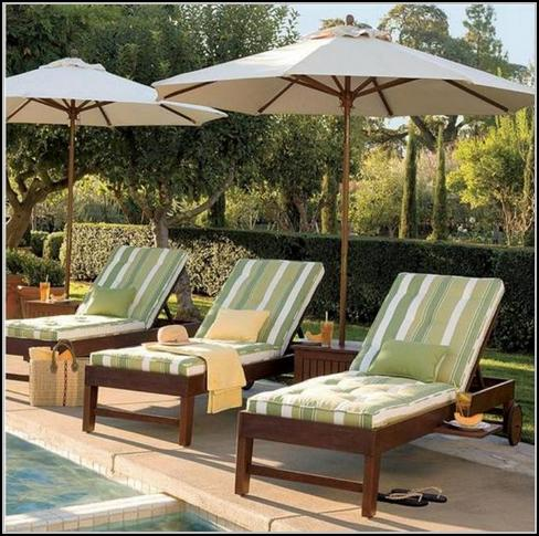 Outdoor Chair Cushions Home Depot