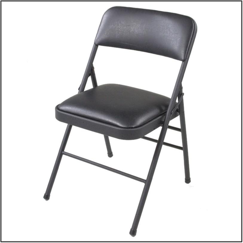 Cheap Folding Chairs Ikea Chairs Home Design Ideas