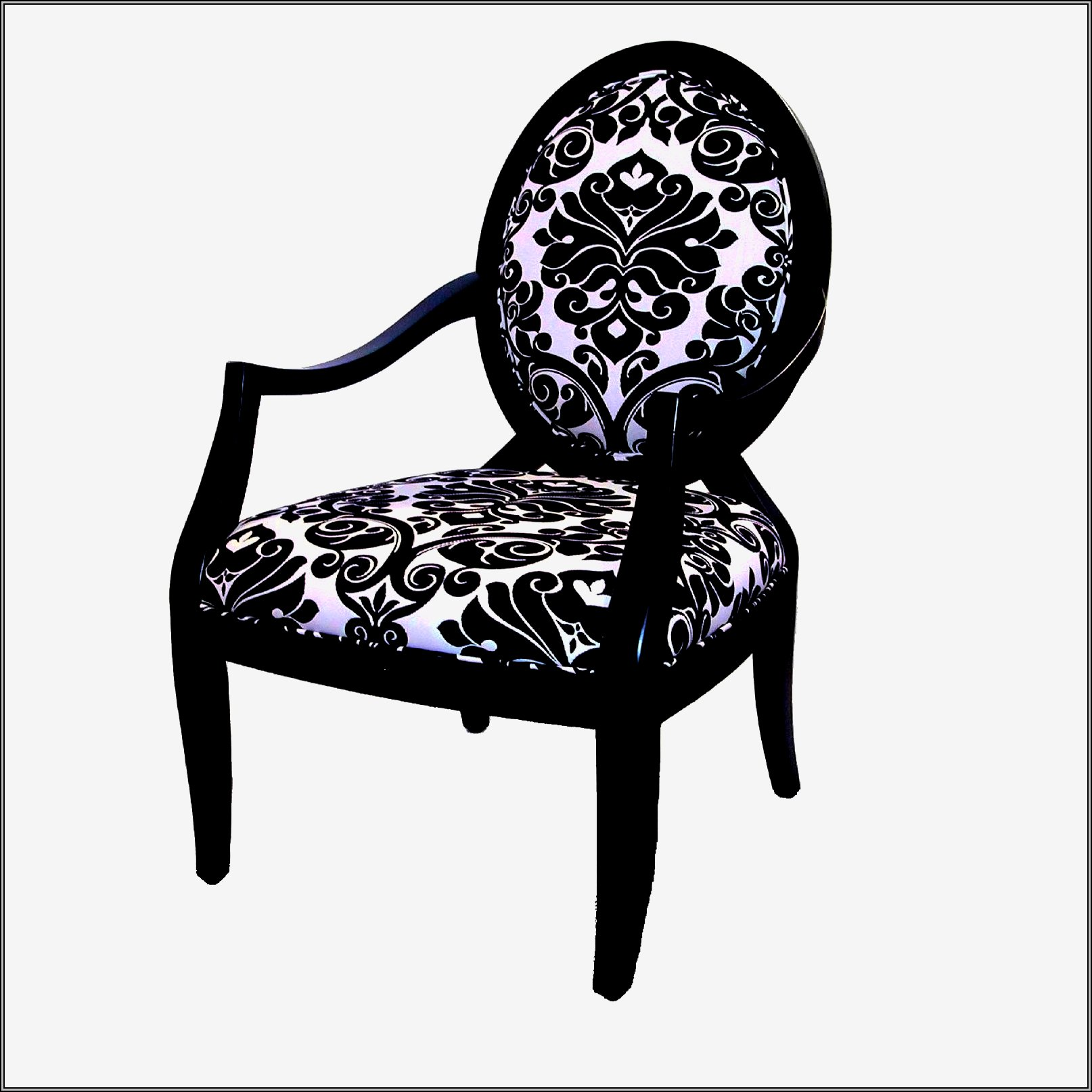 Accent Chairs With Arms Under 200