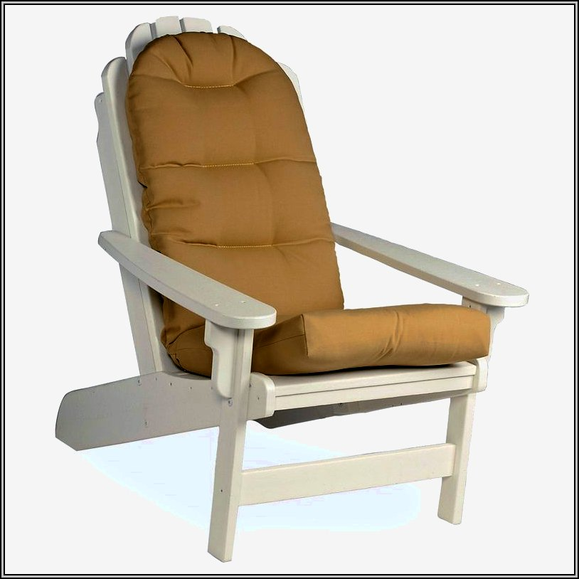 Adirondack Chair Cushions Australia