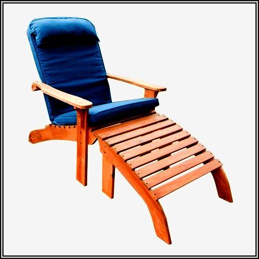 Adirondack Chair Cushions Target