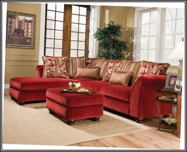 American Home Furniture Colorado Springs