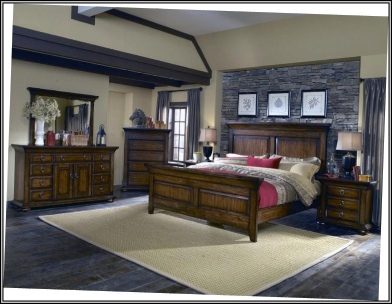 American Home Furniture Farmington Nm