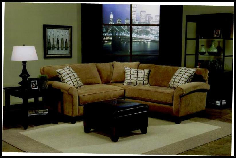 Ashley Furniture Las Vegas