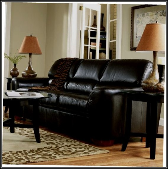 Ashley Furniture San Antonio