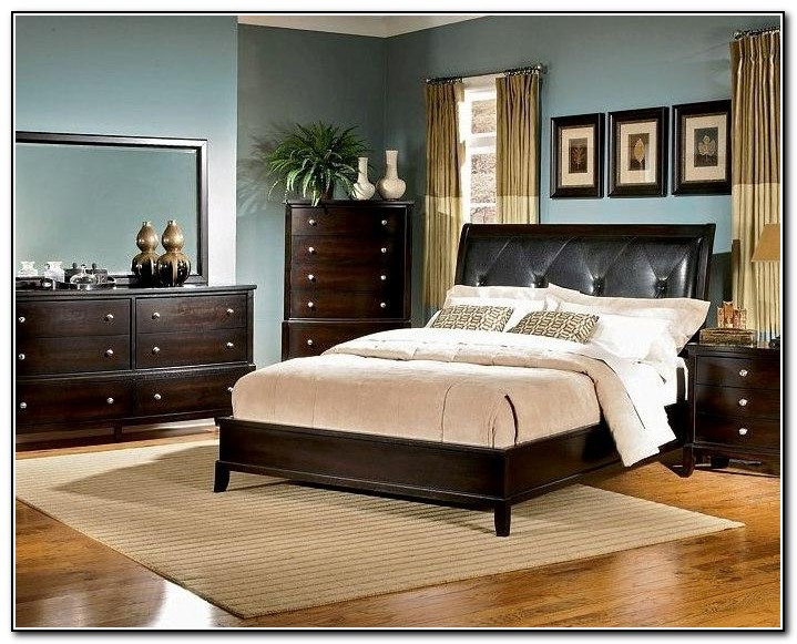 Atlantic Bedding And Furniture Myrtle Beach