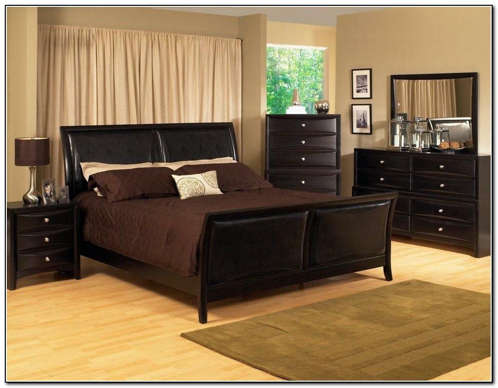 Atlantic Bedding And Furniture Richmond