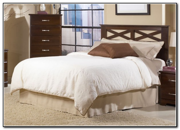 Atlantic Bedding And Furniture Savannah